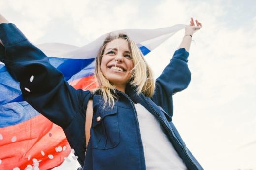 Небанальный Петербург: куда поехать болельщику, чтобы посмотреть футбол