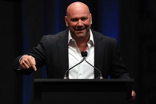 Почему чемпионы UFC зарабатывают намного меньше лучших боксёров мира