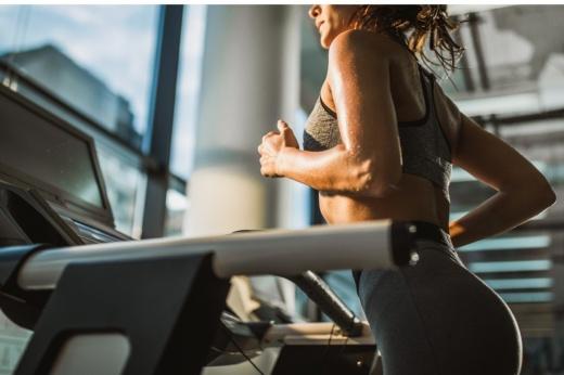 Травмы бегунов, как во время бега не повредить колено, стопу, голеностоп, как бегать после травмы