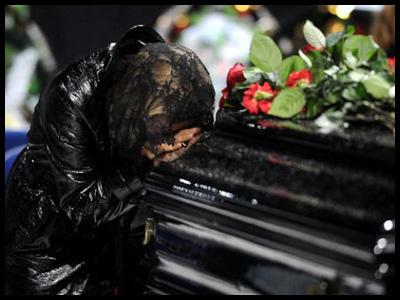 7 сентября 2021 года исполнилось 10 лет со дня гибели хоккейной команды «Локомотив»