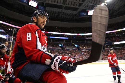 Какие клубы станут открытиями в плей-офф НХЛ-2020