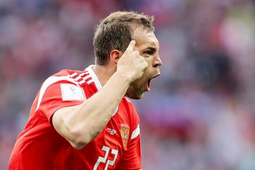 Россия должна выйти в финал чемпионата мира. И вот почему