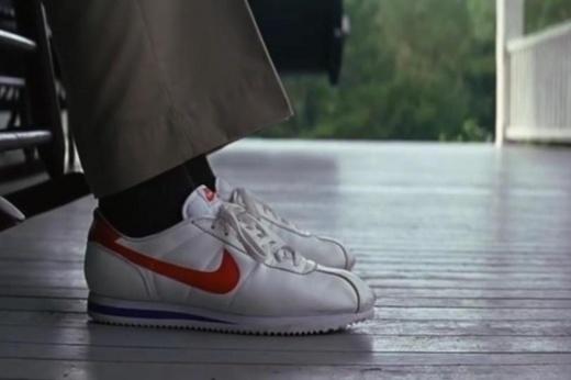 Хочу купить: легендарные кроссовки из культовых фильмов