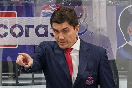 Даниил Медведев — Роберто Баутиста-Агут, 1 апреля 2021 года, прогноз на матч турнира в Майами, смотреть онлайн, эфир