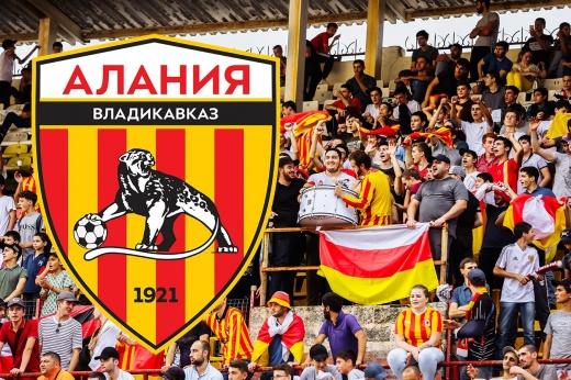 «Болтаться во второй лиге азарта нет». Новая «Алания»: сегодня она играла с ЦСКА