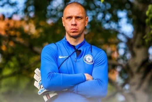 Маркао: голы «Арсеналу» и «Спортингу», видео, интервью с экс-нападающим «Спартака»