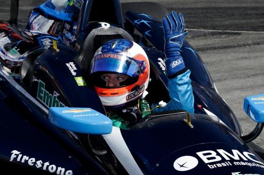 20 лучших гонщиков мира на данный момент – кто должен выступать в Формуле-1, версия «Чемпионата»