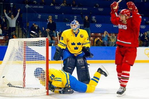 Чехия — Беларусь — 3:2 ОТ — видео, голы, обзор матча чемпионата мира по хоккею — 2021