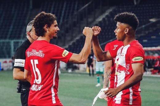 «Гамбург» — «Хольштайн», 8 июня 2020, прогноз и ставка на матч второй Бундеслиги