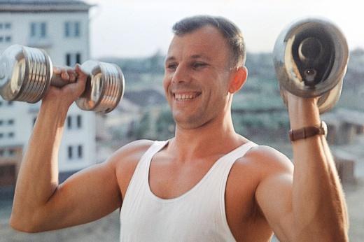 Как сжечь жир и улучшить выносливость? Тренировки шаолиньских монахов