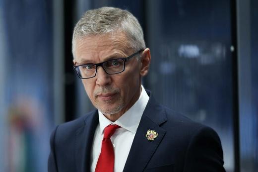 «Мы приехали атаковать, а не обороняться». Что готовит Россия к матчу с США на МЧМ