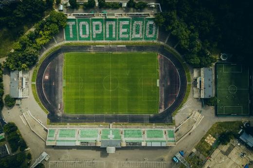 Последний футбольный кусочек СССР – всё. Каким мы запомним легендарный стадион «Торпедо»