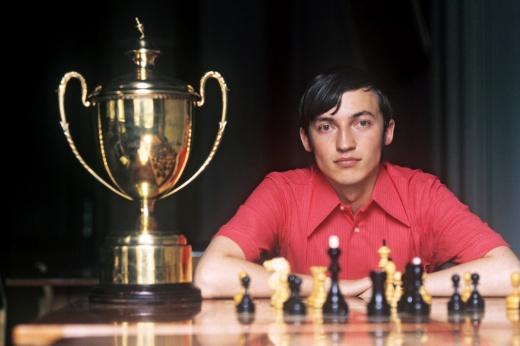 «Мне оставалось жить несколько дней». Истории о великом шахматисте Анатолии Карпове