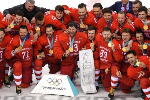 Ковальчук собрался в НХЛ. Кто за ним?