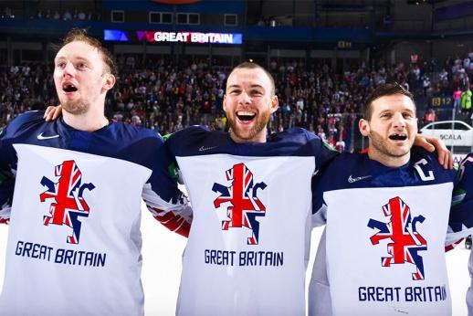 «Никогда не списывайте Британию со счетов»: что ждать от самой загадочной сборной ЧМ-2021