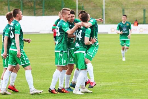 «Кёльн» — «Унион», 13 июня 2020, прогноз и ставка на матч чемпионата Германии