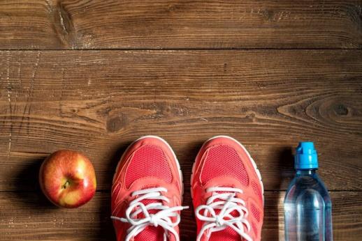 Как быстро теряется физическая форма без тренировок? Мнение профессионального спортсмена