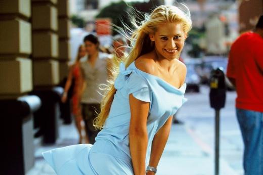Что вы знаете о теннисистке Марии Шараповой? Тест «Чемпионата»