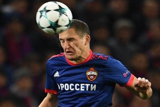 «Не будет Васина? Возможно, это плюс для ЦСКА». Прогнозы на 13-й тур РФПЛ