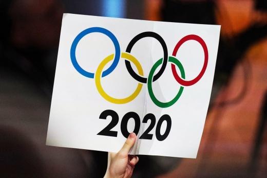 Всё, что надо знать об Олимпиаде-2020 в Токио: календарь, медали, шансы сборной России