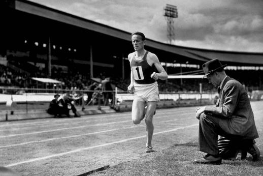 «Стакан брусники дороже славы». Почему величайший атлет в истории проклял спорт