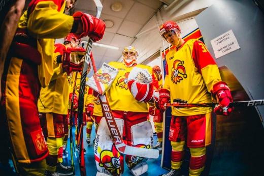 «Йокерит» снова на карантине и переносит матчи. Какие проблемы будут у финнов и КХЛ