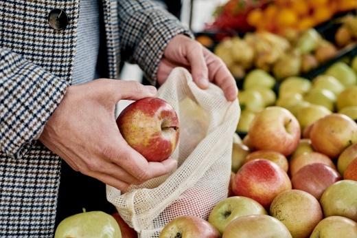 Что произойдёт, если исключить фрукты из рациона?