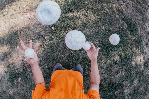 Как стать выносливее, упражнения на тренировку выносливости: как тренировать выносливость