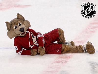 Читатели Sportsnet признали гол Александра Овечкина в ворота «Финикса» в 2006 году лучшим в НХЛ в XXI веке