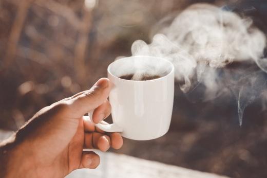Какие продукты нельзя есть после 50 лет, почему после 50 не стоит пить кофе