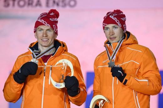 «Норвежцы думают, что сборная России — закрытая и агрессивная. И это вполне объяснимо»