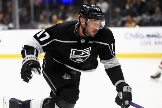 Ковальчук окажется в команде Малкина? Три варианта для русской звезды в НХЛ