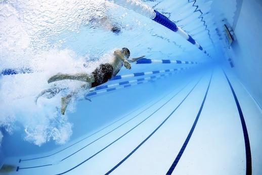 Какие нужно делать упражнения чтобы научиться подтягиваться