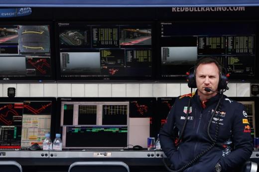 Стоит ли смотреть Формулу-1 по-новому? Как работает и полезен ли сервис F1 TV