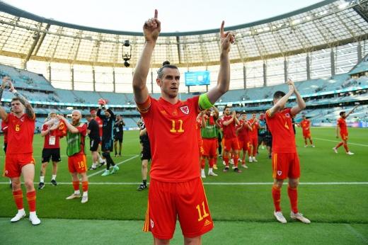 Турция — Уэльс. Прогноз: Гарет Бэйл и Аарон Рэмси вытащат валлийцев в плей-офф Евро-2020