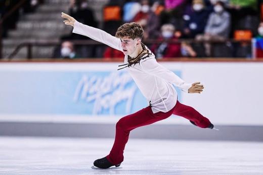 Исторический прорыв! Российские фигуристы впервые едут на Олимпиаду в максимальном составе