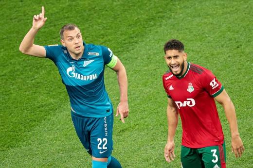 Российский футбол хотят переформатировать. Есть четыре варианта