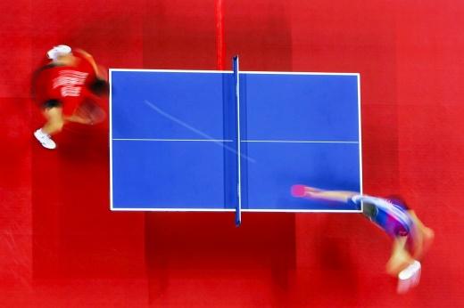 «Турецкие экспрессы» в эпоху коронавируса. Настольный теннис захлестнули договорные матчи