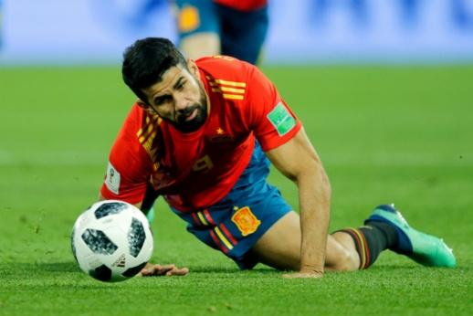 Что нужно знать о сборной Испании