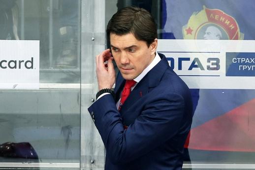 Кто вернёт России золото чемпионата мира? Три тренера на замену Воробьёву