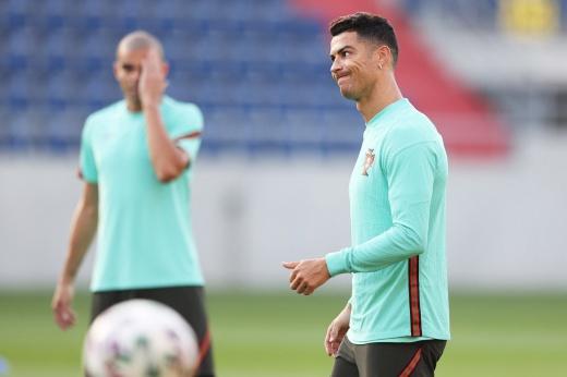 Последний день группового этапа на Евро. Кто на кого попадёт в плей-офф?