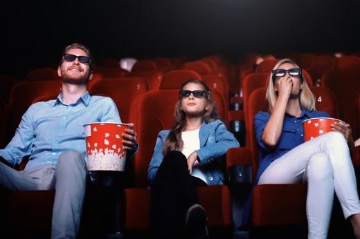 Заряд мотивации: 5 новых фильмов о спорте, которые стоит ждать