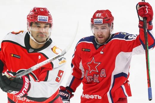 ЦСКА может подписать контракт с Бренданом Лайпсиком