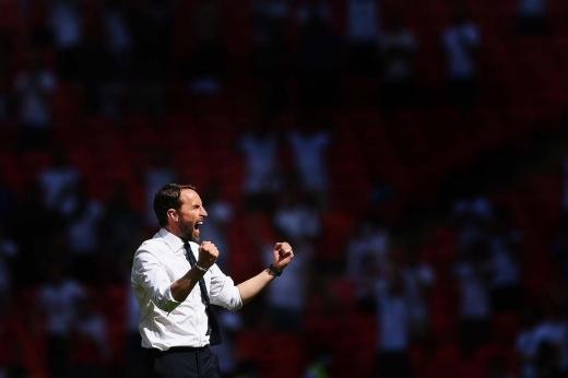Чехия — Англия. Прогноз: унылый футбол Саутгейта усыпит зрителей на «Уэмбли»