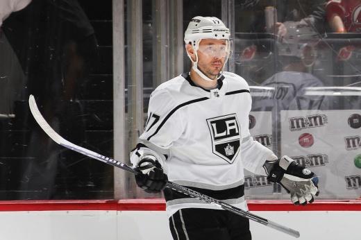 Ковальчук уже точно не вернётся в КХЛ. Что теперь будет с его карьерой?