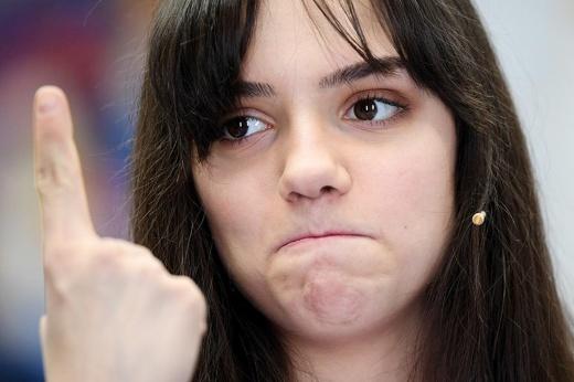 Ни себе ни людям. Как решение федерации может оставить российских фигуристок без Олимпиады
