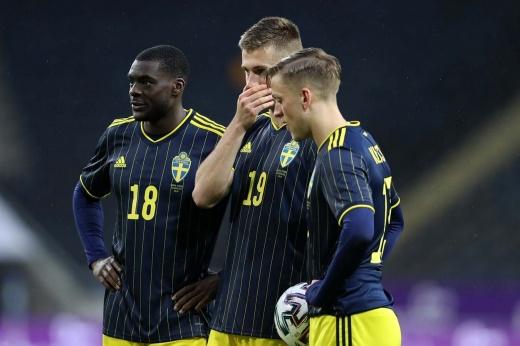 Испания — Швеция. Прогноз: две самые проблемные команды Евро-2020 разочаруют фанатов