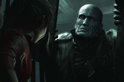 Самые лёгкие боссы в играх: ведьма Хемвика из Bloodborne, Раис из Dying Light, Шокер из Spider-Man