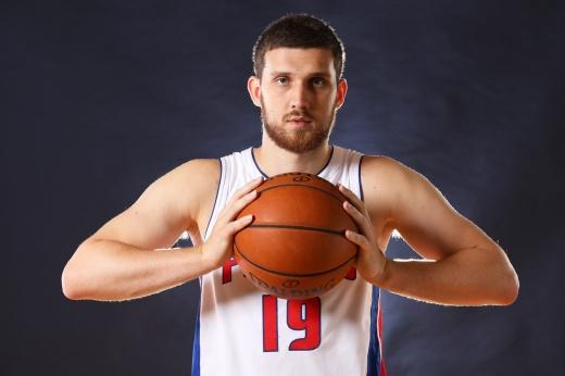 Лука Дончич – главный актив НБА на ближайшие 7 лет, европейские игроки вытесняют американцев