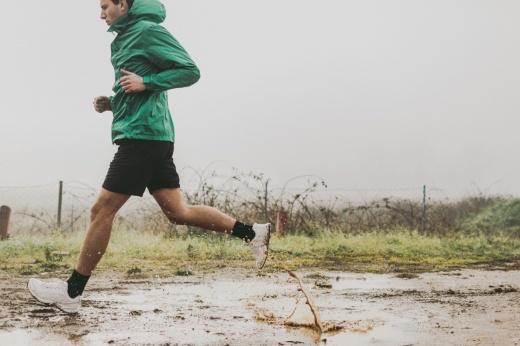 С чего начинать беговые тренировки и как подготовиться к забегу? Советы тренера